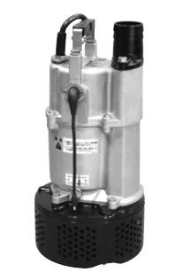 桜川100V2吋静電容量式自動運転ポンプ