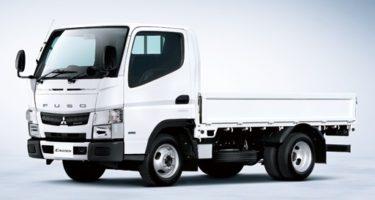 1.5T平ロングボデー(4WD)